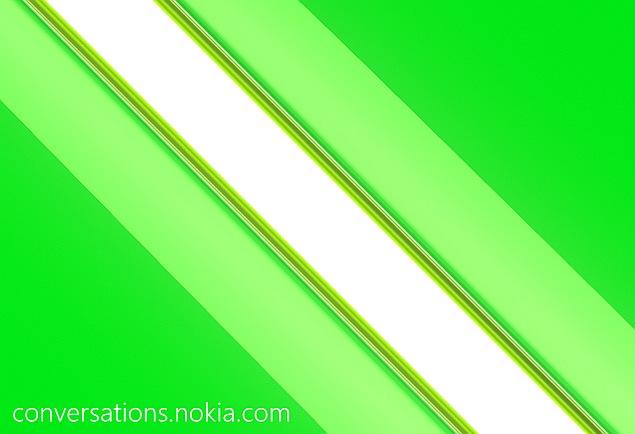 مايكروسوفت قد تعلن عن نوكيا إكس 2 الأسبوع المقبل