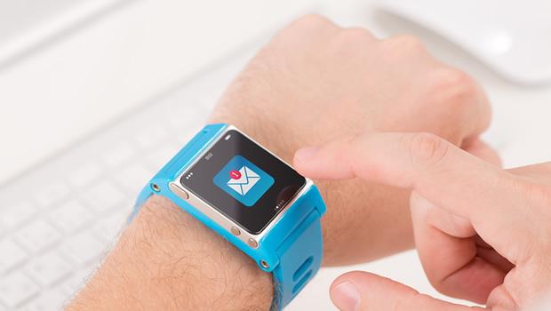 75% من أجهزة أندرويد غير متوافقة مع الساعات الذكية
