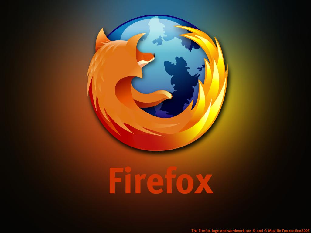 موزيلا تطلق إصدار جديد من المتصفح فايرفوكس