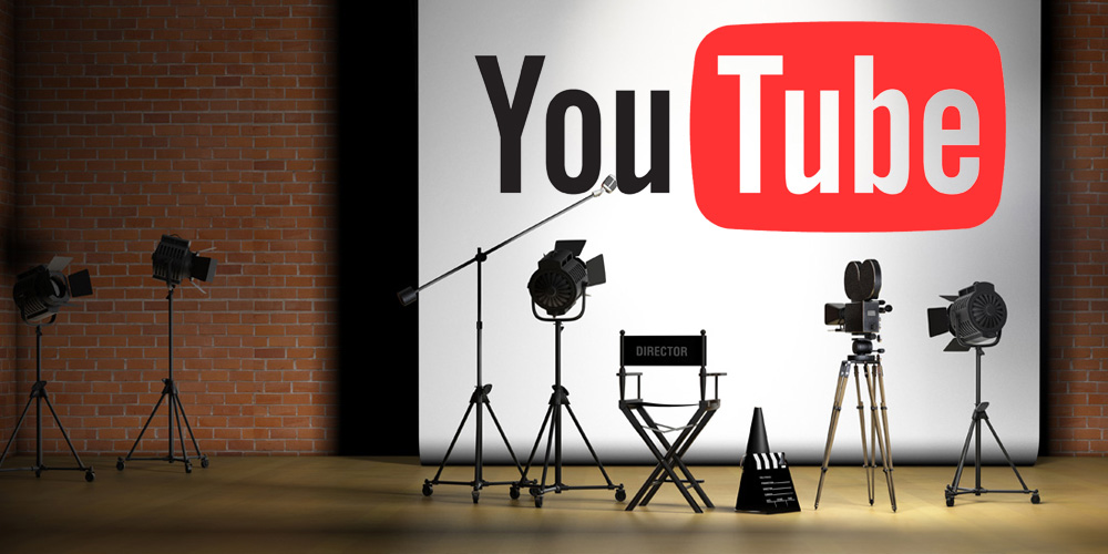 يوتيوب يعلن عن مزايا جديدة لمستخدميه
