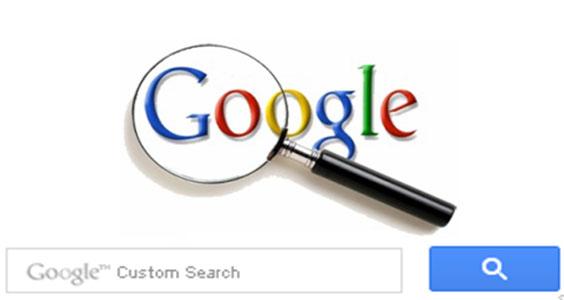 غوغل تواجه انتقادات بسبب بي بي سي