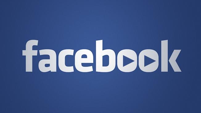 فيسبوك تستحوذ على شركة لإعلانات الفيديو