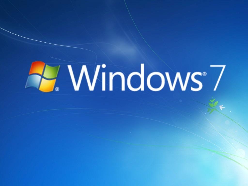 مايكروسوفت تكشف عن موعد إيقاف دعم ويندوز 7