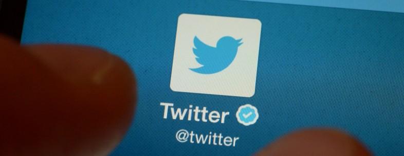 اختفاء ميزة ترجمة التغريدات على تويتر