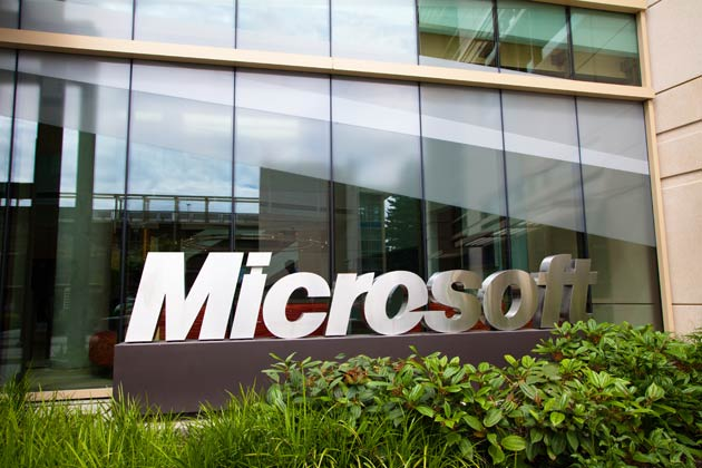 رسميا ..مايكروسوفت تعلن عن سوبرمان