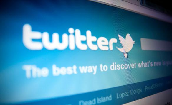 ميزات جديدة للحسابات الموثقة على تويتر