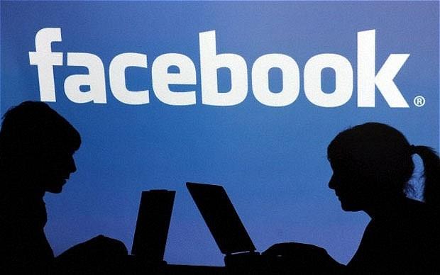 25 ألف مؤيد لدعوى قضائية ضد فيسبوك