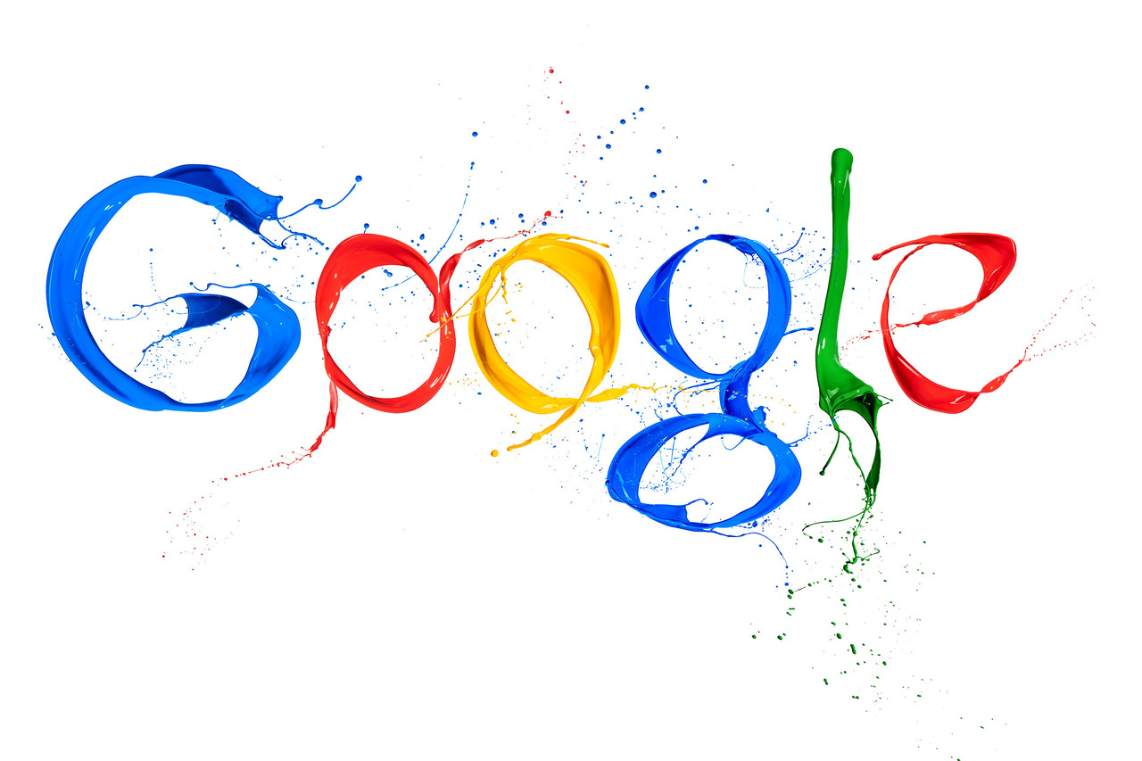 غوغل تمنح الأولوية للمواقع الآمنة في نتائج محرك البحث