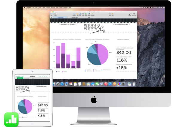 أبل تطلق iOS 8 رسميا 17 سبتمبر الجاري