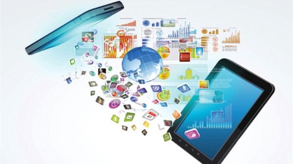 تطبيق الدفع عبر الهواتف الذكية من حكومة دبي يحقق معدل إقبالٍ مذهلٍ في 2014