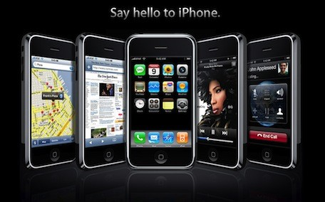 بـ 32 دولار شهريا يمكنك الحصول على كل هواتف آيفون الجديدة