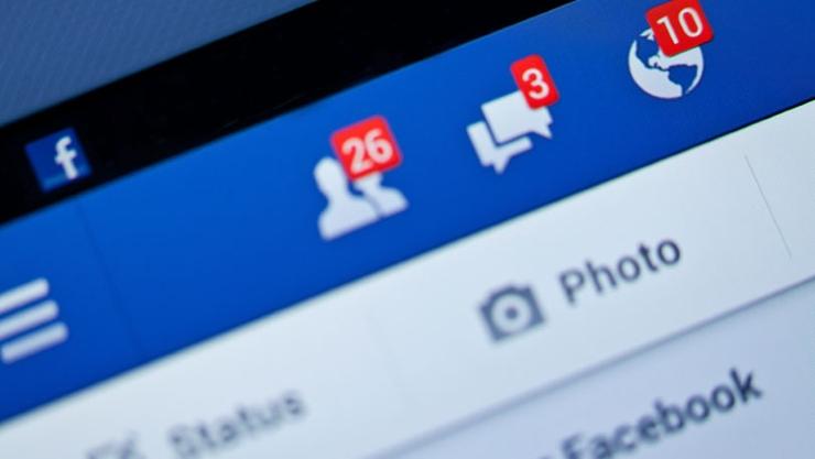 فيسبوك تختبر ميزة تصنيف المحتوي في صفحة أخر الأخبار