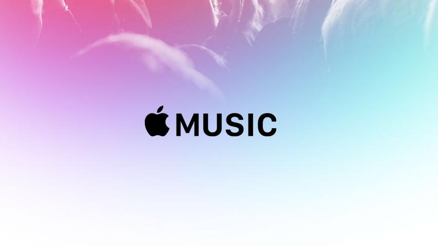 خدمة Apple Music تتجاوز 10 مليون مشترك في 6 أشهر