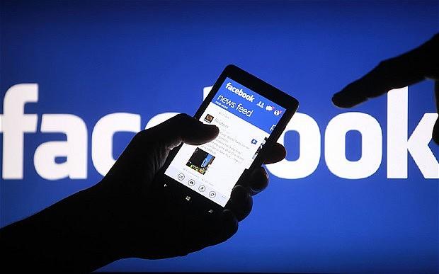 مصر توقف خدمة Free Basic المجانية لتصفح فيسبوك