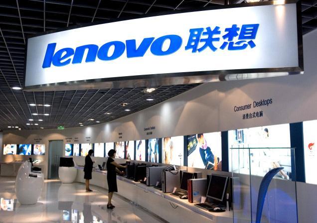 هاتف جديد من لينوفو يحصل على موافقة هيئة TENAA