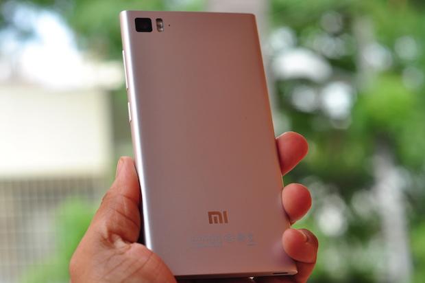 Xiaomi تعلن رسميا عن هاتف Redmi 3 بسعر 105 دولار فقط