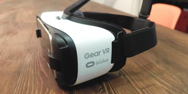 أفضل نظارات الواقع الافتراضي في عام 2016