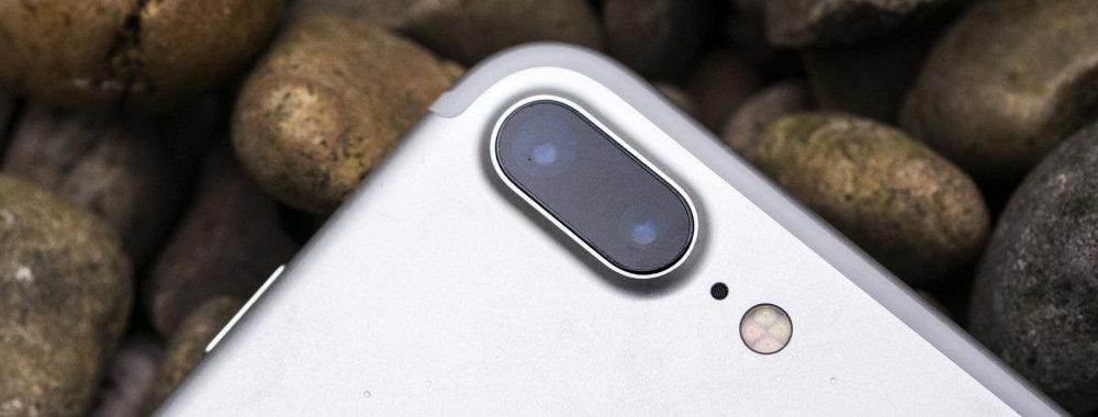 أفضل 10 كاميرات بالهواتف الذكية في عام 2016