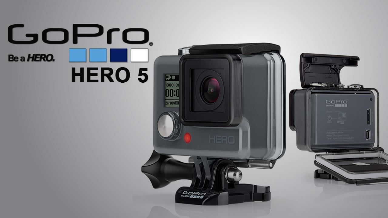 تقنية جديدة تمكن الكاميرا من تصويرك بالصوت