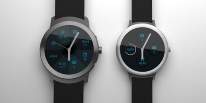 ميزة جديدة من جوجل تدعم خاصية الدفع في الساعات الذكية
