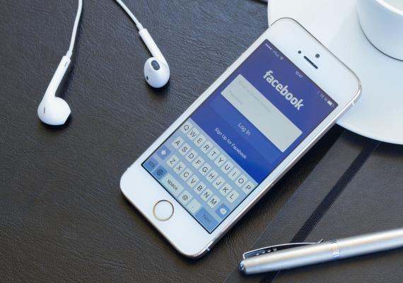 28 نصيحة لاستخدام فيسبوك مثل المحترفين