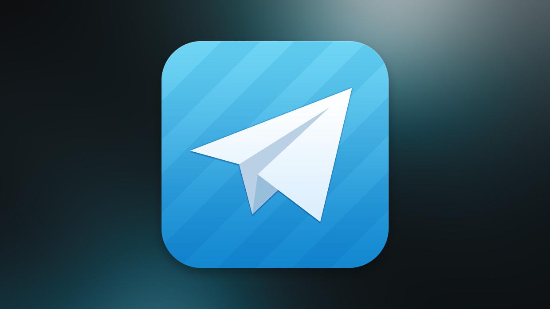 تيليغرام تطلق مزايا جديدة لمستخدمي التطبيق على أندرويد وios