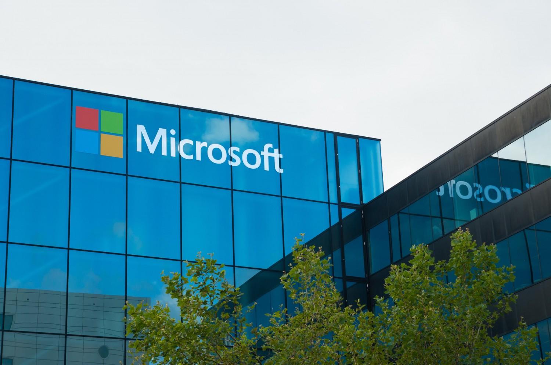 3 مدارس من الإمارات تنضم إلى مجموعة مدارس مايكروسوفت