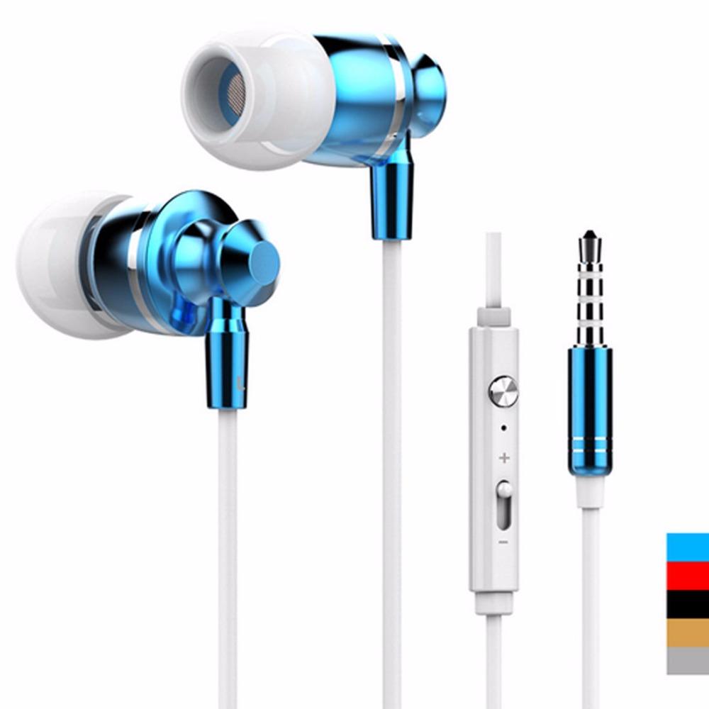 Xiaomi تكشف عن سماعات جديدة للأذن بسعر 40 دولار