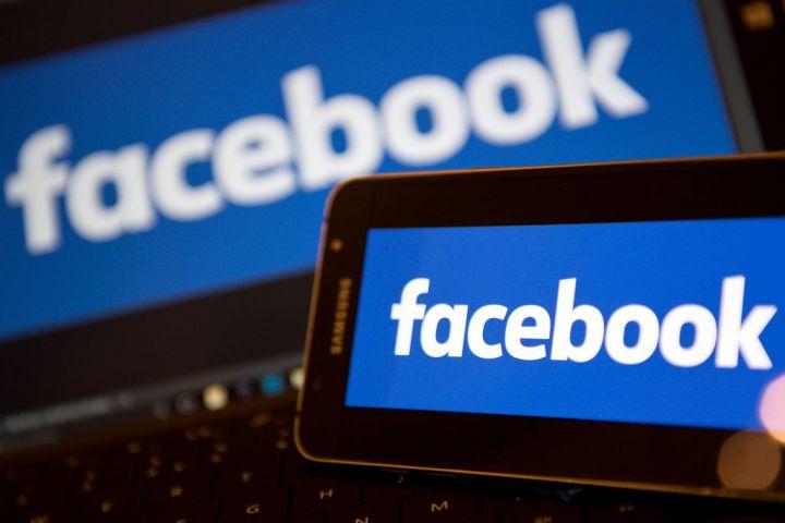 كيف تستطيع تغيير اسمك في فيسبوك بسهولة؟ - تكنولوجيا نيوز