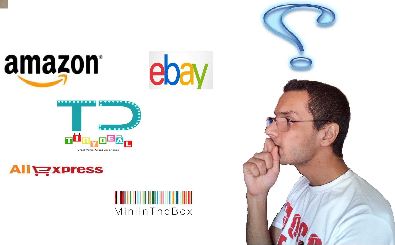 f60cf2946 سهلت مواقع التسوق الإلكتروني على الناس عملية البيع والشراء التي تتسبب في  الشعور بالمشقة والعناء لدى البعض خلال عمليات البحث عن أماكن البيع المتميزة  لشراء ...