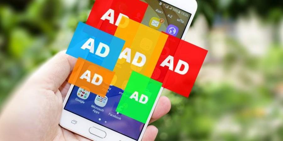 كيف تتخلص من الإعلانات والنوافذ المنبثقة على أندرويد