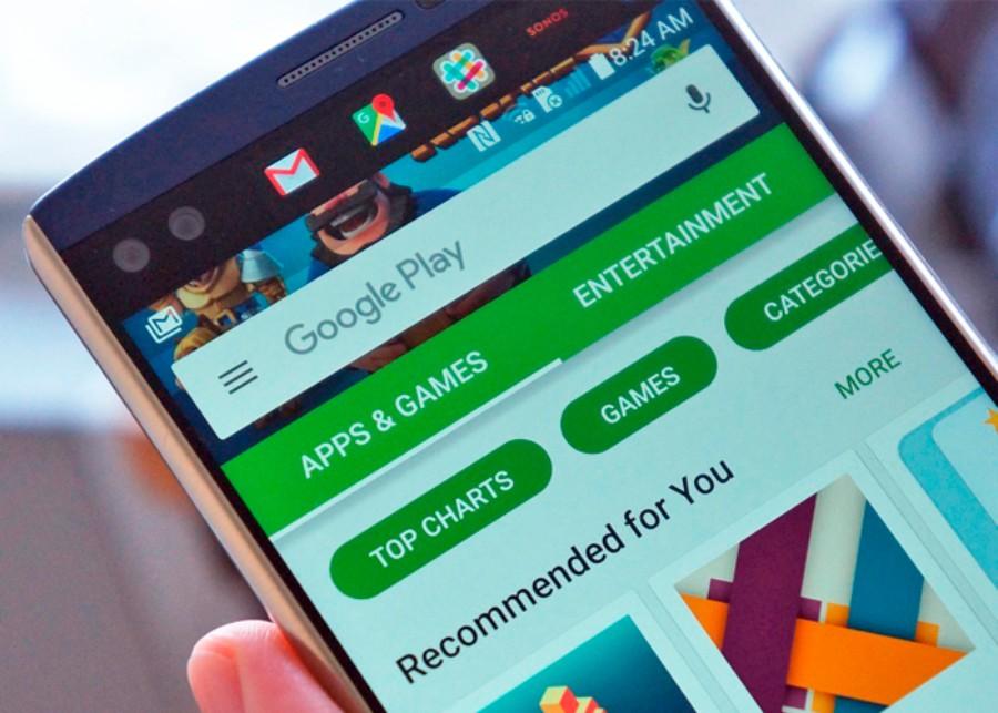 31 تطبيق ولعبة أندرويد مدفوعة يمكنك تحميلها مجاناً!