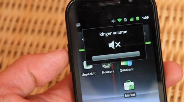 هكذا يمكنك العثور على هاتفك عند ضياعه حتى لو كان صامتاً