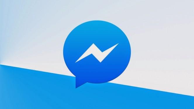 اعرف كيف تحذف رسالة فيسبوك ماسنجر بعد إرسالها
