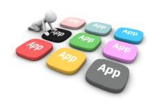 أفضل 5 تطبيقات أندرويد مجانية