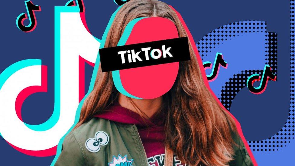 """تيك توك تحسم نزاع قضائي بسبب خاصية تحويل النصوص إلى كلام """"Text-to-Speech"""""""