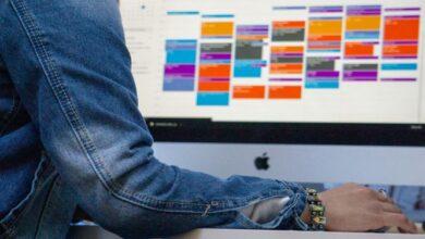 كيفية إعداد ساعات العمل باستخدام تقويم جوجل لزيادة الإنتاجية