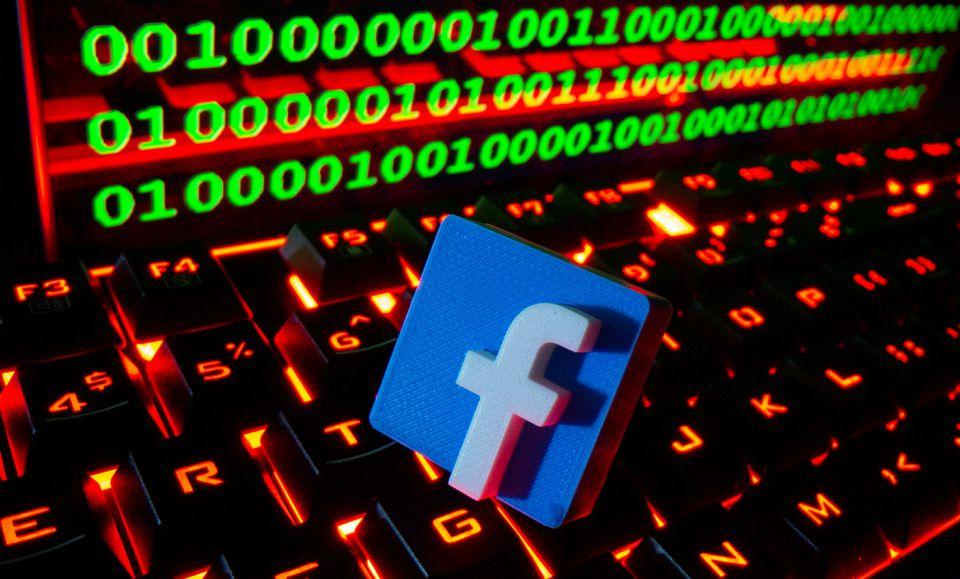 فيسبوك تستثمر 50 مليون دولار لبناء العالم الافتراضي ميتافيرس