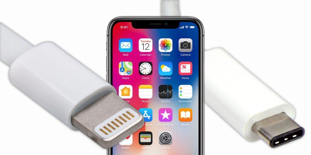 مزايا متوفرة في هواتف أخرى وغير موجودة في آيفون 13