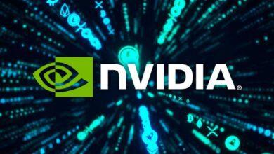 إنفيديا تصدر تعريفات لنظام ويندوز 11 مع دعم تقنية DLSS لأكثر من 100 لعبة