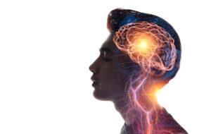 مخاطر إدمان الموبايل على الدماغ