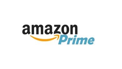أصبح بإمكان مستخدمي أمازون برايم إرسال الهدايا باستخدام رقم الهاتف أو البريد الإلكتروني فقط