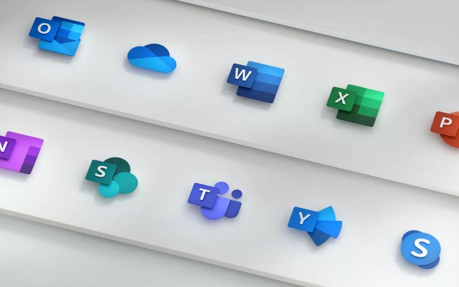تعرف على أسعار حزمة أوفيس 2021 الجديدة من مايكروسوفت