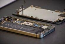 أشهر 7 خرافات حول إصلاح الهواتف الذكية