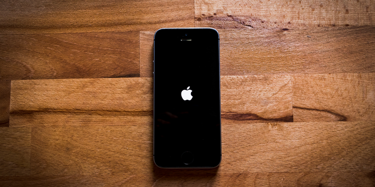 ما هي رسالة خطأ 14 في هواتف آيفون؟ وكيف تقوم بإصلاحها؟