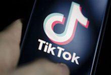 تحميل فيديو من تيك توك بأسهل طريقة