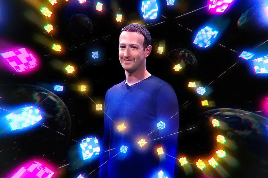"""فيسبوك تتبع طرق """"جبانة"""" في مواجهة الادعاءات الموجهة"""