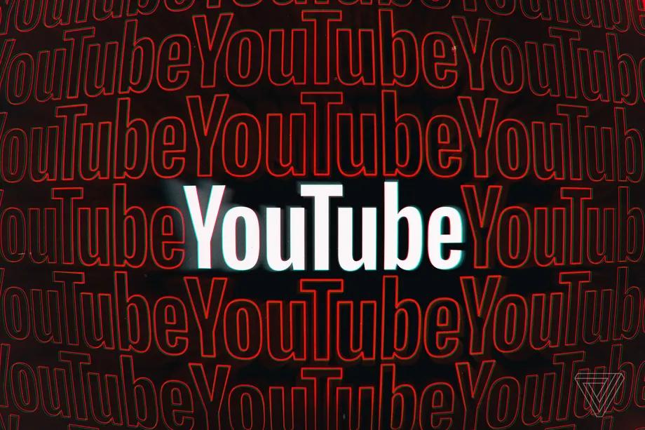 يوتيوب أصبحت تدعم التعليقات التوضيحية للعروض المباشرة