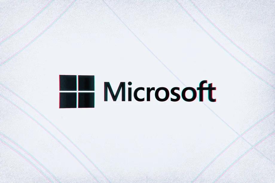 مايكروسوفت تُعلن عن تصديها لأكبر هجمة DDoS في تاريخها