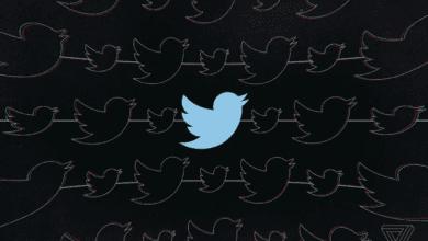 تويتر يتيح إمكانية إنشاء المساحات للعامة